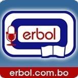 ESCUELA Y EMBARAZO   Prensa Eclesial   Scoop.it