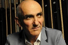 Paul Kelly - The Age | Guitar Tester | Scoop.it