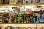 Help Us Crowd-Source Forbes Magazine: Names You Need to Know in 2011 | An Eye on New Media | Scoop.it
