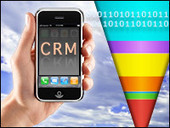 E-Commerce News: Mobile CRM: Mobile CRM Gives Retailers Ammo Against Showrooming | Latest eCommerce News | Scoop.it