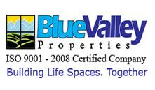 Blue Valley Builders Properties Reviews,Complaints,feedback,     Real Estate Builders Reviews   Scoop.it