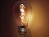 Formation Optimisation des plates-formes LAMP | Informatique | Scoop.it