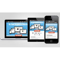 Responsive Design   Responsive Web Design   Adaptive Web Design   Code Responsive Site   Love Swing   Scoop.it
