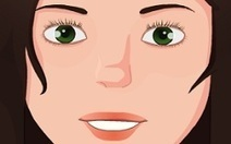 Playing Nose surgery game - Surgery Games Online | surgery games online | Scoop.it