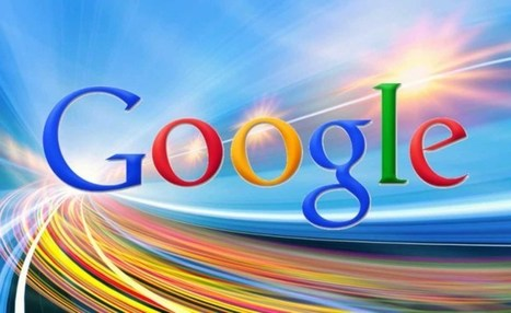 SEO, Google testa nuovi strumenti per i webmaster: scopriamo le ... - GEEK IT | SEM & SEO | Scoop.it