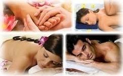 Why you should take full body massage often | Massage Glasgow | Scoop.it
