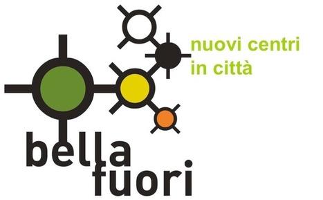 """E' aperto il concorso di progettazione """"Bella Fuori 3""""   arte patrimonio paesaggio   Scoop.it"""