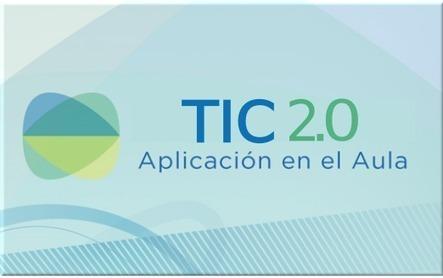 Experimentación TIC 2.0 | Herramientas, aplicaciones | Scoop.it