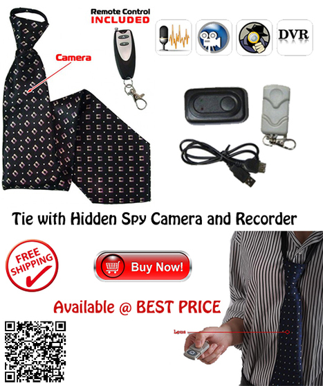 Top Selling Products at Amazing Prices only @ BaseThings.com | BaseThings | India's first QR Based online shopping site | Scoop.it