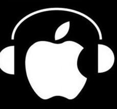 Apple | Blog One Big Web | Création Site Internet | Scoop.it