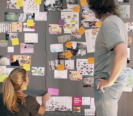 Mural.ly : Popplet meets Google Docs meets Prezi meets Pinterest. | bestofsocialmedia | Scoop.it