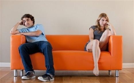 Sei attratta dagli uomini sbagliati? Cause e rimedi — Psico Blog di Dr. Fabrizio Mardegan   MEDICITALIA.it   centro psicologia clinica   Scoop.it