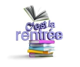 Apprendre le français avec la rentrée des classes - Bonjour de France numéro 22 | Conny - Français | Scoop.it
