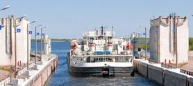 Le Canal Seine-Nord pourrait être abandonné faute de financements | Social Network for Logistics & Transport | Scoop.it