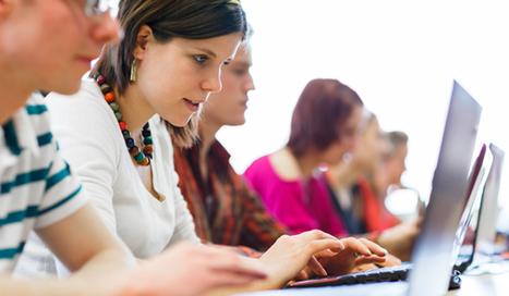 Claves y recursos para preparar las pruebas PISA 2015 -aulaPlaneta | Orientació educativa | Scoop.it