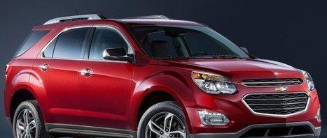 Focus2move| Best Selling cars WorldWide - 2015 | focus2move.com | Scoop.it