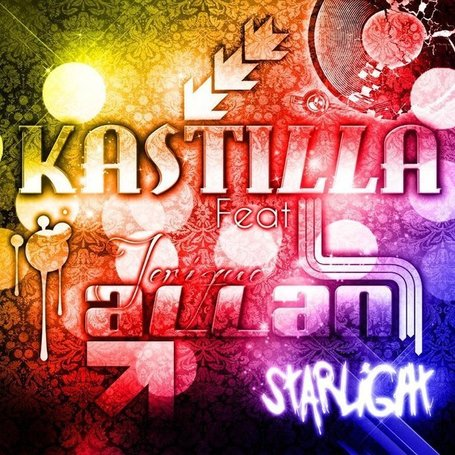 Starlight of Kastilla | Communiquaction News | Scoop.it