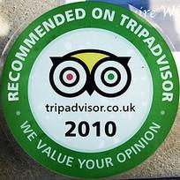 TripAdvisor osa 2 – Majoitusyrityksen Top10 | Matkailu verkossa | Scoop.it