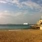 Villes-Mondes: Marseille - Ailleurs - France Culture | Passage & Marseille | franco-allemand | Scoop.it