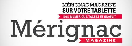 Un magazine municipal sur tablette, une première en France | Politiscreen | Scoop.it