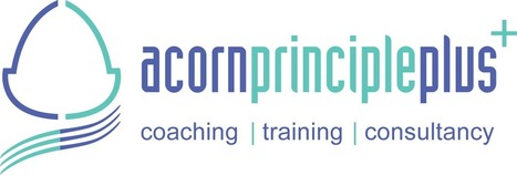 Coach Supervision | Art of Hosting | Scoop.it