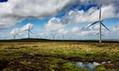 Wind power still gets lower public subsidies than fossil fuel tax breaks | The Great Transition | Scoop.it