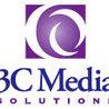 3C Media Solutions