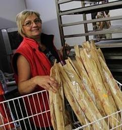L'épicerie solidaire toujours plus fréquentée depuis son ouverture il ... - Nord Eclair.fr | Epicerie Sociale et Solidaire | Scoop.it