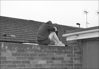 UK: Legal aid cuts will disproportionately affect children with mental disabilities   MDAC   welfare benefits   Scoop.it