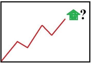 Mortgage Rates Head Down Thanks to Shutdown : Bryan Ellis Investing Letter | Community Development | Scoop.it