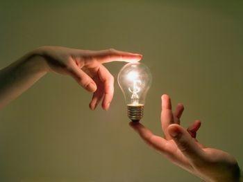 Après les données, la puissance sans-fil. | Wireless Power | Scoop.it