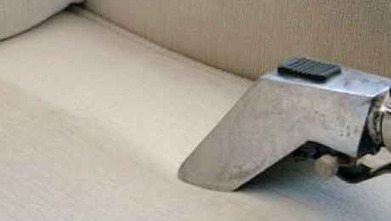 Upholstery Cleaners Christchurch   Home cleaning - Upholstery Cleaning   It's all about Carpets   Scoop.it
