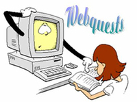 Europa - Learning Objects and Webquests | Resources for online projects and webquests | Scoop.it
