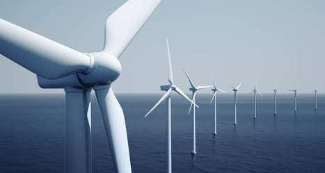La filière éolienne continue à avoir le vent en poupe | Eolien-Energies-marines | Scoop.it