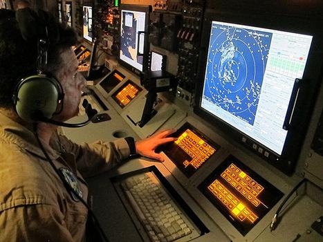 Qué es la operación Sophia, dónde opera y qué medios aportan las FAS españolas | Seguridad marítima | Scoop.it