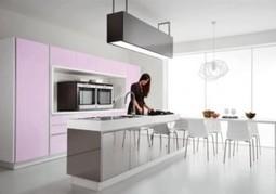 Μεγάλες προσφορές για ντουλάπες και κουζίνες και ειδικές κατασκευές | Έπιπλα με αξία και σεβασμό - Έπιπλα οικονομικά και αναγκαία για το σπίτι Epipla-mou.gr | Scoop.it