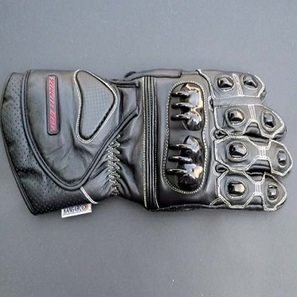 High Performance Motorcycle Gloves for Safe Bike Riding | Tested Motorcycle Gloves | Scoop.it