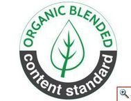 New Organic Content Standard for textiles | Labels & Legislation News | Ethical Fashion | Scoop.it