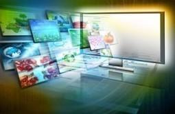 Les appareils connectés redynamisent les ventes de biens techniques en France | Innovation & Technology | Scoop.it