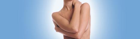 La reconstruction des seins: meilleure alternative après un cancer de sein | Chirurgie Esthétique du Visage | Scoop.it