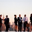New Hire Sales Training – An Investment Worth Making | Human Resources for Sales Organizations | Scoop.it