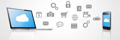 Move to workforce mobility demands vigilance | Ciberseguridad + Inteligencia | Scoop.it
