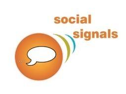 Get Social Signals service | Business | Scoop.it