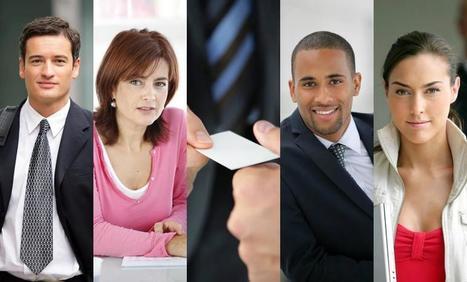 Qui sont les créateurs d'entreprise en France ? | Le portail des ministères économiques et financiers | Entreprenariat féminin (2) | Scoop.it