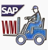 SAP WM(Warehouse Management) Online Training | Microstrategy Training Online | Scoop.it