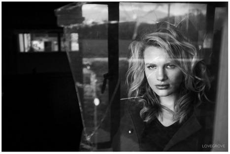 Fujifilm X100 Settings for portraiture | THE X100s | Scoop.it