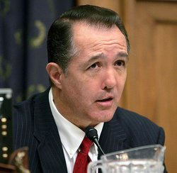 Rep. Franks Says Obama Wants To 'Criminalize' Free Speech | Free to Express | Scoop.it