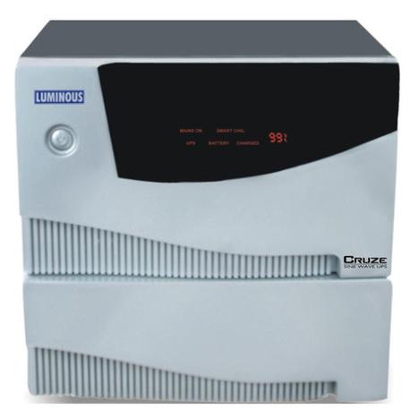 Luminous Inverter  - Good products better services   Luminous Inverter Delhi   Scoop.it