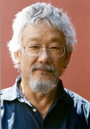 Common Ground - October 2003 - Letters by David Suzuki | Chemistry | Scoop.it