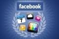 Les 10 applications les plus populaires sur Facebook | Facebook pour les entreprises | Scoop.it